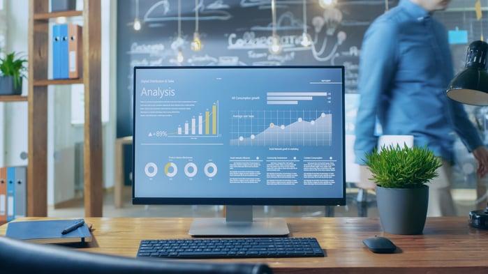 AdobeStock_analytics2-1