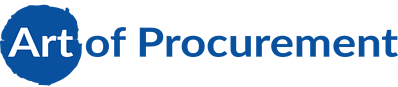 Art of Procurement Logo.-png