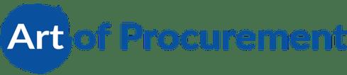 Art of Procurement Logo.-png