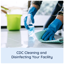 CDC_cleaning-min