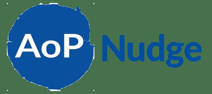Art of Procurement Nudge Platform Logo