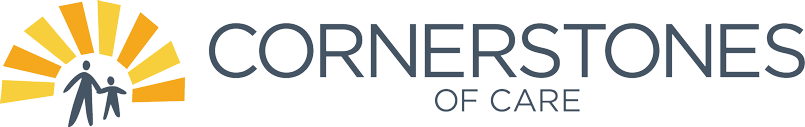 UNA Cares - Corporate Responsibility Program - Partner - Cornerstone