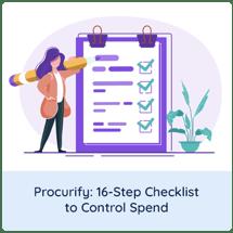 Procurify_checklist-min