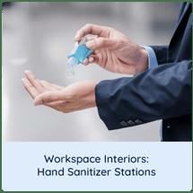 WSI_hand sanitizer-min