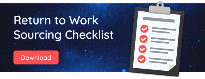 checklist banner graphic-min-3