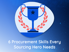 sourcing hero banner graphic right icon