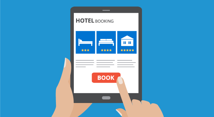 5 Reasons Why Your Discount Corporate Lodging is Costing You