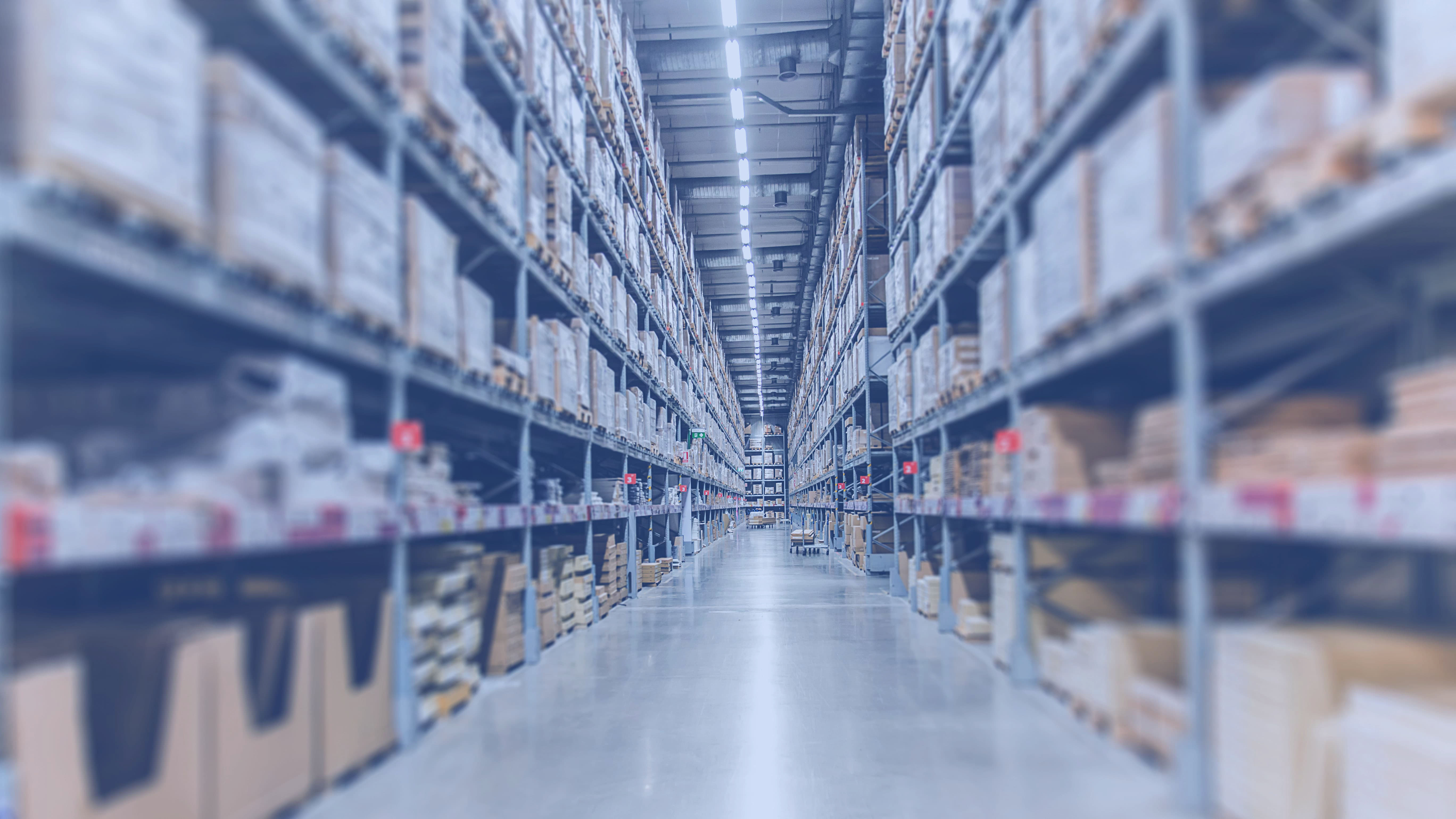 What's the Difference Between Procurement and Supply Chain?