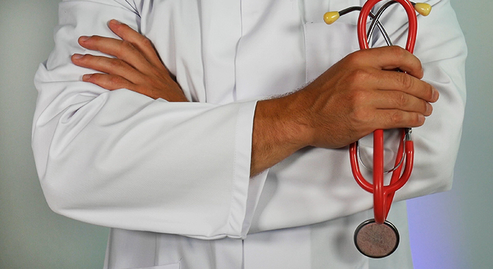 Are GPOs Just for Healthcare?