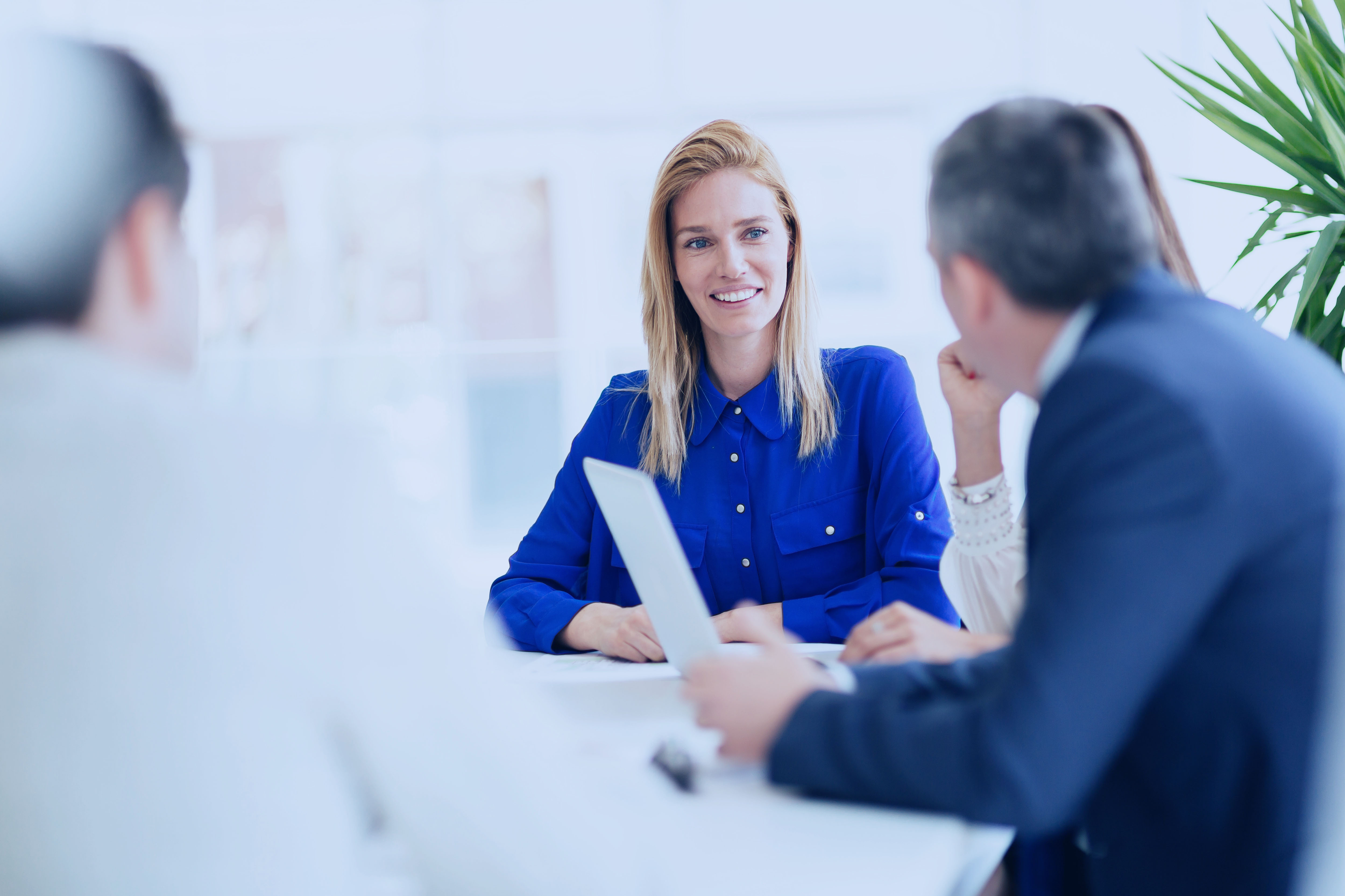 How to Communicate Procurement's Value to the C-Suite