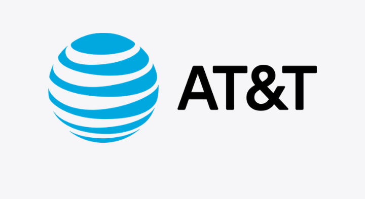 Four Ways An AT&T Business Plan Can Drive Productivity