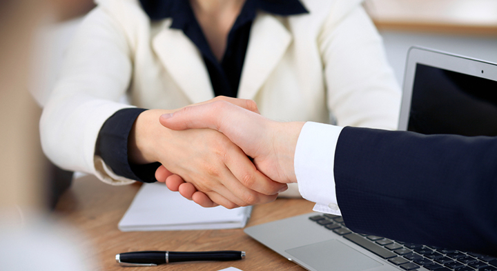 The Nonprofit's Guide to Negotiating Contracts to Reduce Business Costs