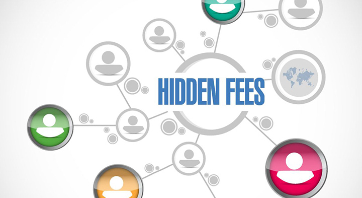 Three Hidden Costs That Could Be Marking Up Your Business Contracts