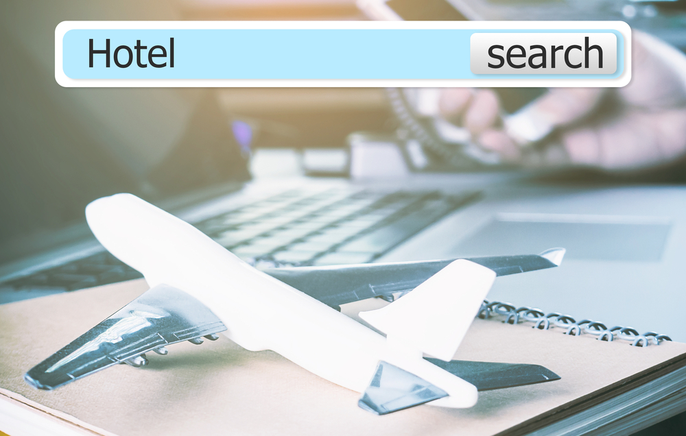 UNA Purchasing Solutions Partners With Hotel Engine