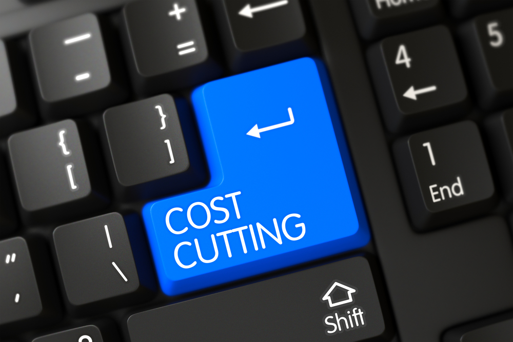 Where Are Costs Hiding in Your Company's Supply Chain?